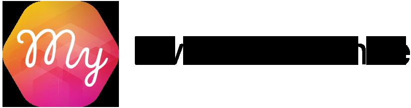 My Invoice Finance Logo